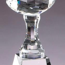 Prism Optical Crystal