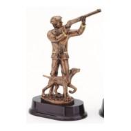 Hunting Award