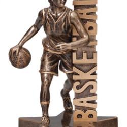Billboard Series Basketball Award