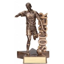 Billboard Series Soccer Award