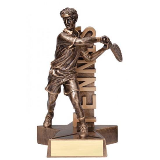 Billboard Series Tennis Award