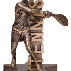 Billboard Series Tennis Award