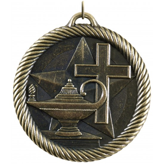 DT Series DogTag