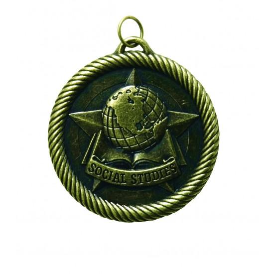 VM Series Medal