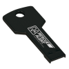 BLACK 4GB USB KEY FLASH DRIVE