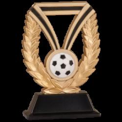 Duraresin Soccer Resin