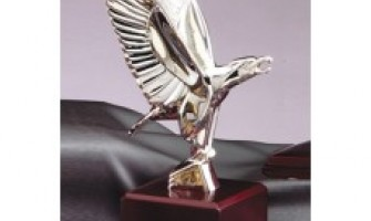 Best Trophies Products