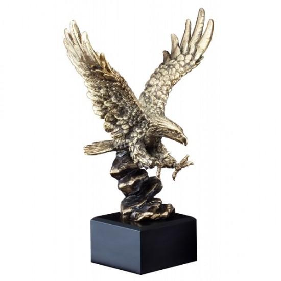 Eagle Award (AE600)