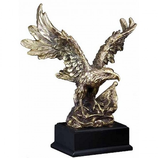 Eagle Award (AE700)