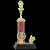 Ballet Trophy