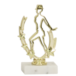 Profile Dance Trophy