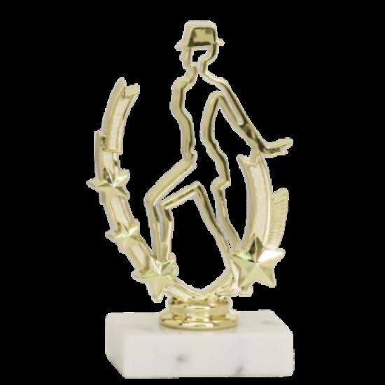 Profile Dance Trophy