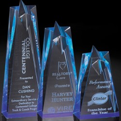 Star Award Series