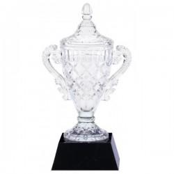 Crystal Vase Award