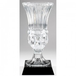 Crystal Cup Trophy