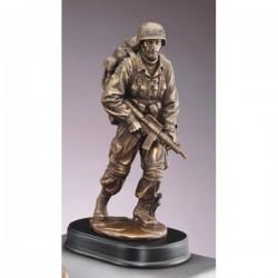 Hero Award (MIL198)
