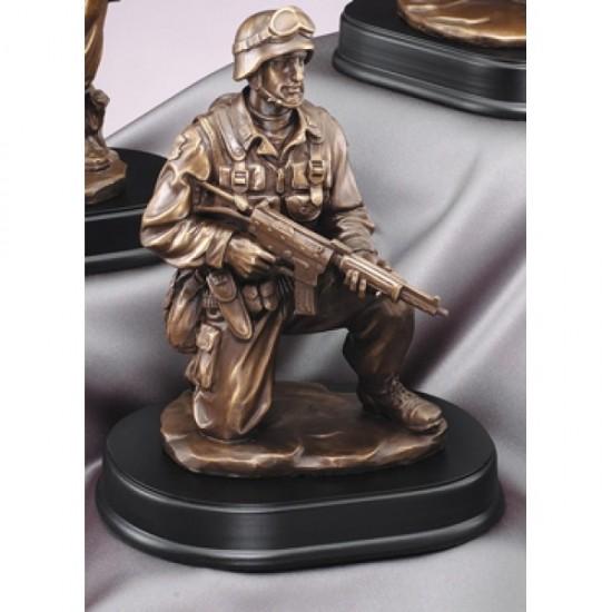 Hero Award (MIL204)