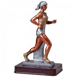 Track & Field Award (RF25001)