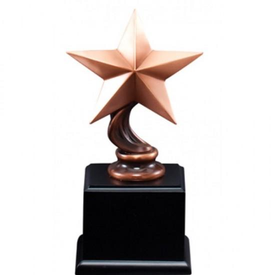 Eagle Award (RFB012)