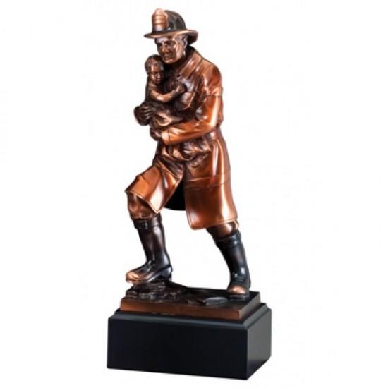 Hero Award (RFB064)