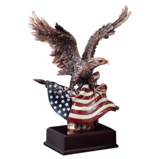 Eagle Award (RFB110)