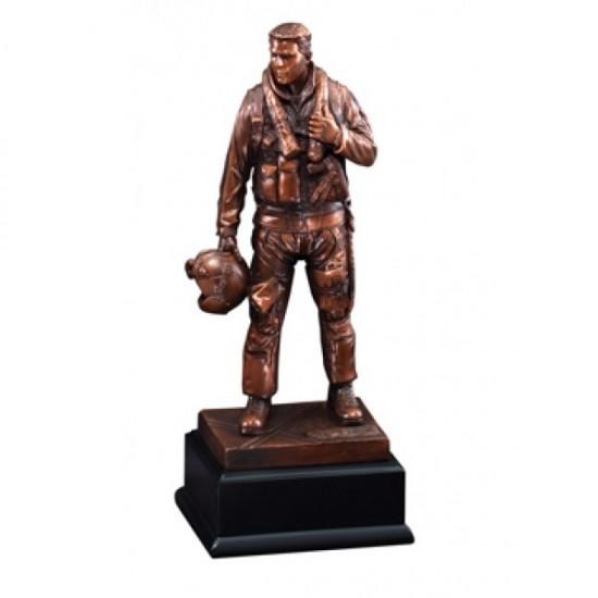 Hero Award (RFB133)