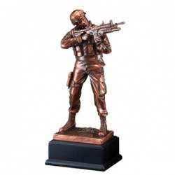 Hero Award (RFB134)
