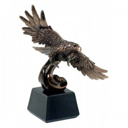Eagle Award (RFB137)