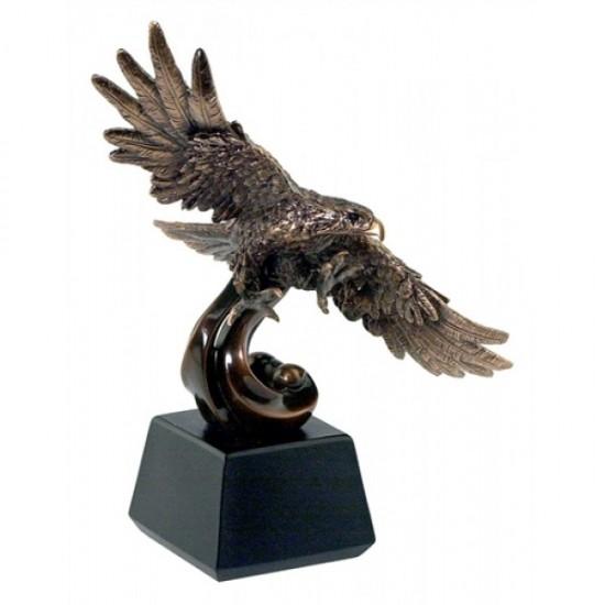 Eagle Award (RFB137)