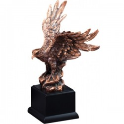 Eagle Award (RFB148)