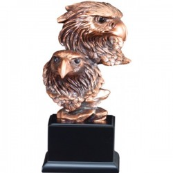 Eagle Award (RFB152)