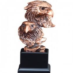 Eagle Award (RFB152)