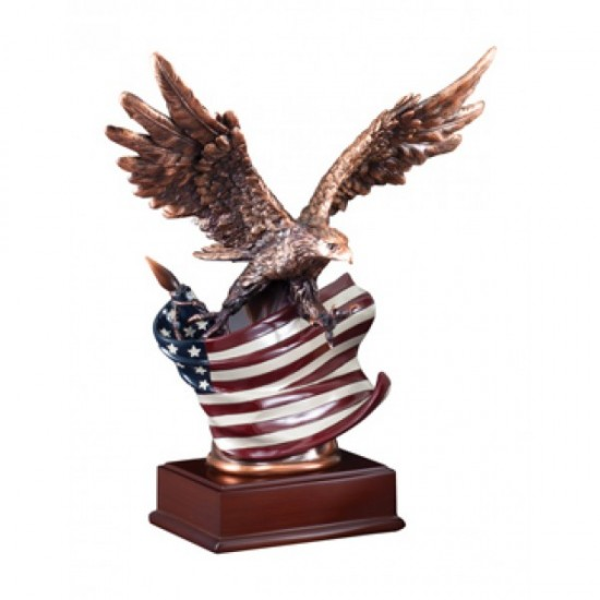 Eagle Award (RFB166)