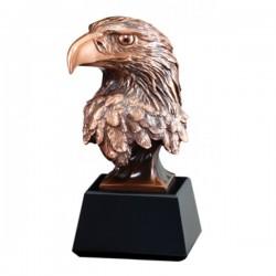 Eagle Award (RFB536)