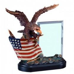 Eagle Award (RFB805)