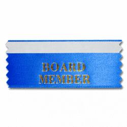 SH154 - Board Member