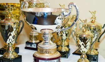 Trophies, Medals, Awards and Signs that Click