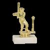 T-ball Figure Trophy