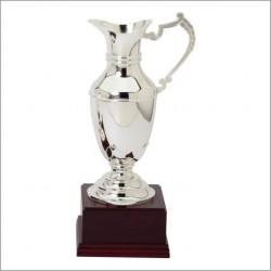 Claret Jug Award