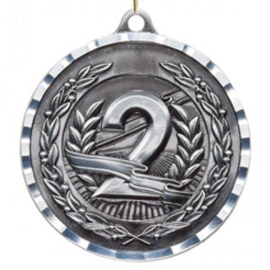 MDC Series Medal