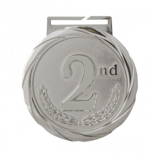 """3.25"""" Olympic Medals"""