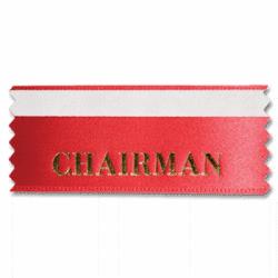 SH154 - Chairman