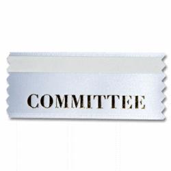 SH154 - Committee