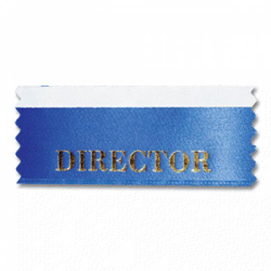 SH154 - Director