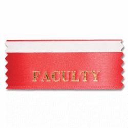 SH154 - Faculty