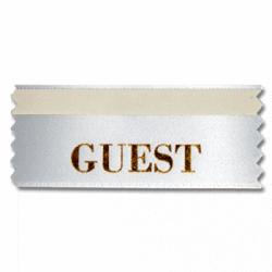 SH154 - Guest