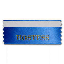 SH154 - Hostess