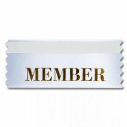 SH154 - Member