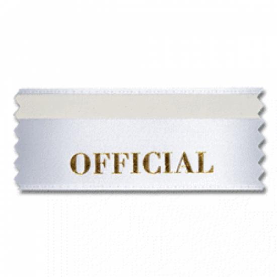 SH154 - Official