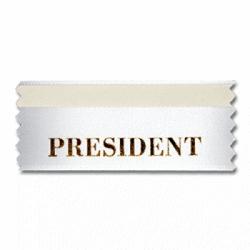 SH154 - President